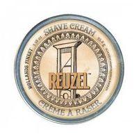 Reuzel Shave Cream, krem do golenia, 95,8g