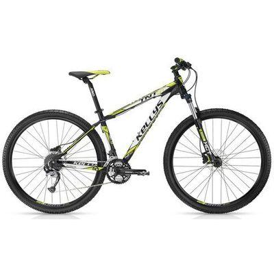 Rowery górskie Kellys sporti.pl