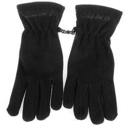 Rękawiczki Hi-Tec opensport