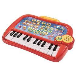 SIMBA MMW Elektroniczny keyboard