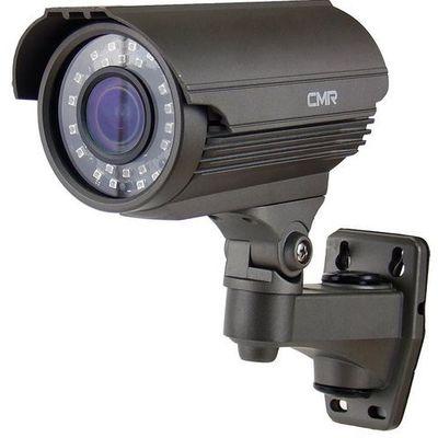 Kamery przemysłowe COPsecurity