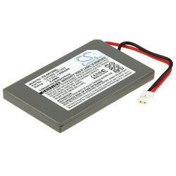 Sony PlayStation 3 SIXAXIS / LIP1859 650mAh 2.41Wh Li-Ion 3.7V (Cameron Sino)