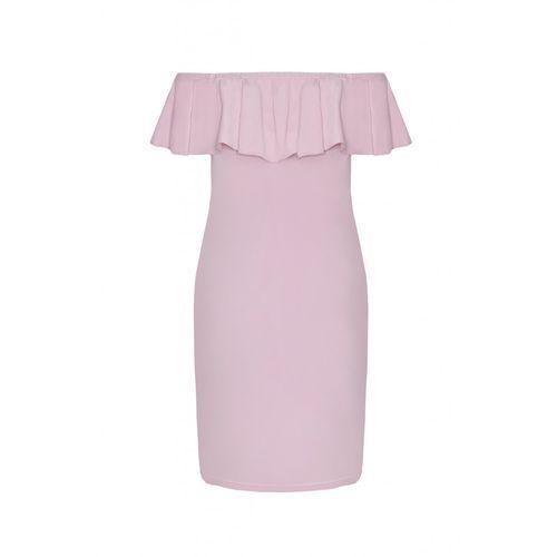 Sukienka ciążowa seniorita 5o36nh, Cool mama