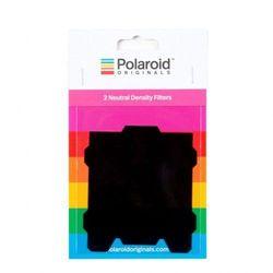 Filtry fotograficzne  POLAROID ORGINALS FOTONEGATYW.COM
