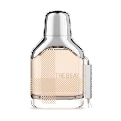 Burberry The Beat Woman 30ml EdP - Ekstra przecena