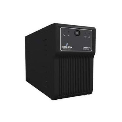 Pozostałe obudowy i zasilanie Emerson Network Power ELECTRO.pl