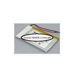 Baterie  Zamiennik 4444.com.pl