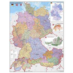 Mapy  Stiefel MegaKsiazki.pl