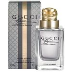 Gucci Made to Measure Men 30ml EdT