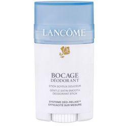 Dezodoranty dla kobiet  Lancome
