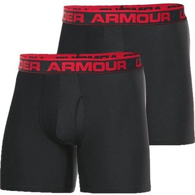 Bokserki Under Armour Multibrandshop