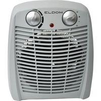 hl10 marki Eldom