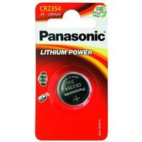 bateria litowa cr2354 3v 8481 marki Panasonic