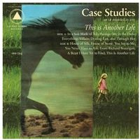 Sacred bon Case studies - this is another life