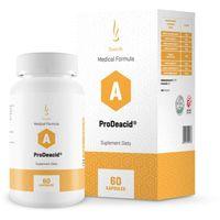 DuoLife Medical Formula ProDeacid