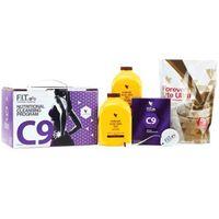 CLEAN 9™ Forever - dieta C9 | program oczyszczający | Chocolate