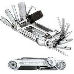Topeak mini 20 pro narzędzie rowerowe czarny narzędzia wielofunkcyjne i mini narzędzia