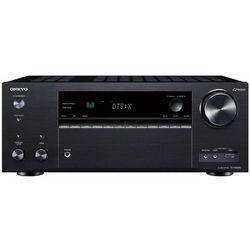 Amplitunery stereo i AV  ONKYO ELECTRO.pl