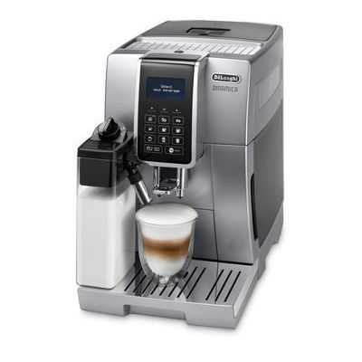 Ekspresy do kawy DeLonghi