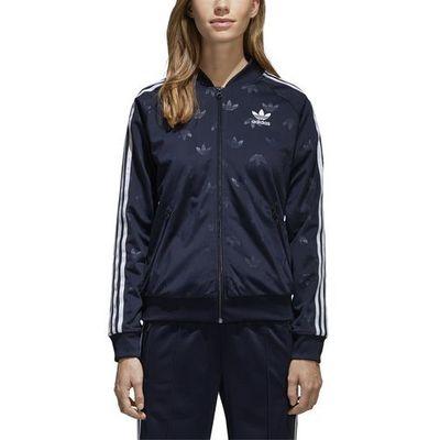 Bluzy damskie adidas Sportroom.pl
