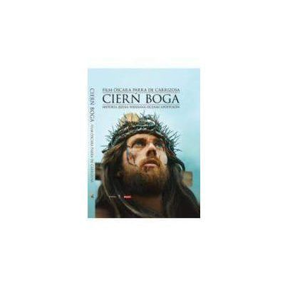 Filmy religijne Kondrat-Media InBook.pl