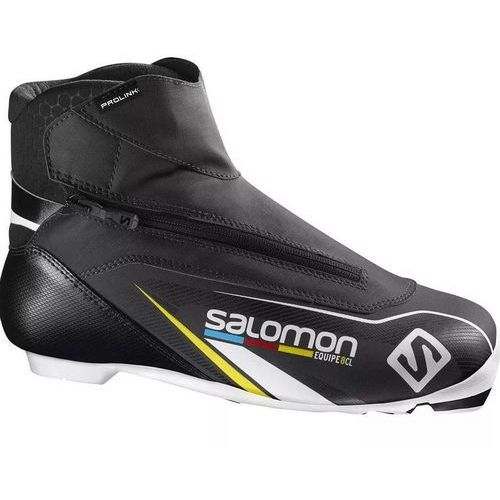 Salomon Buty narciarskie quest pro sport 100 rozm. 4226,5
