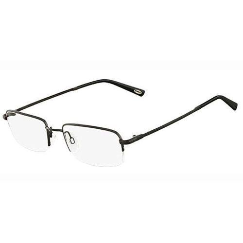Flexon Okulary korekcyjne autoflex bulldog 001