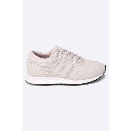 Originals - buty los angeles, Adidas