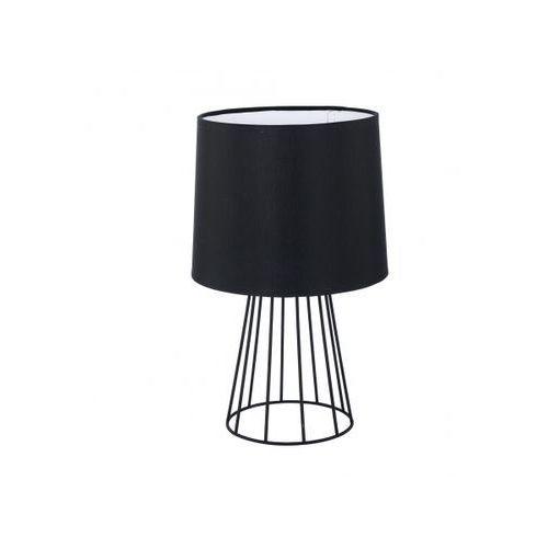 Lampy Stołowe Str 41 Z 65 Opinie Recenzje Ceny