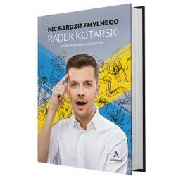 Książki popularnonaukowe   TaniaKsiazka.pl