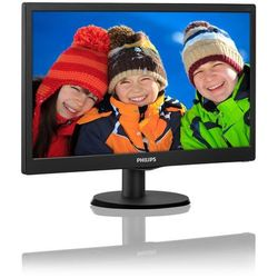 Monitory LED  Philips