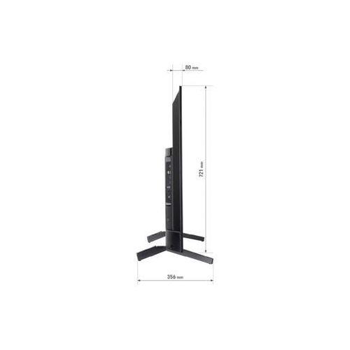 TV LED Sony KD-55XF7005