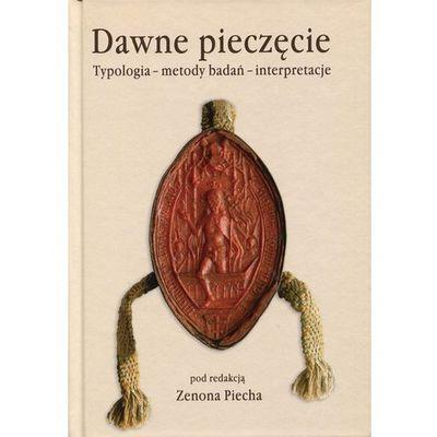Historia DiG InBook.pl