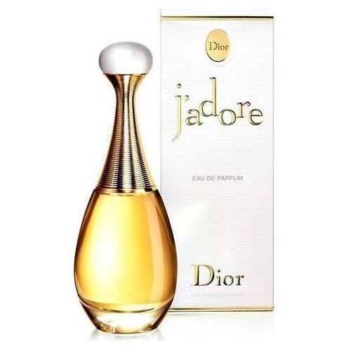 Christian Dior J'adore Woman 100ml EdP