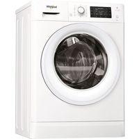 Whirlpool FWSD 61053