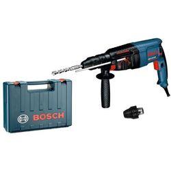 Młoty udarowe  Bosch ELECTRO.pl