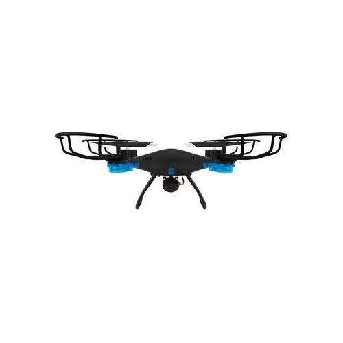 Dron Overmax X-Bee Drone 3.1 PLUS, OV-X-BEE Drone 3.1 PLUS