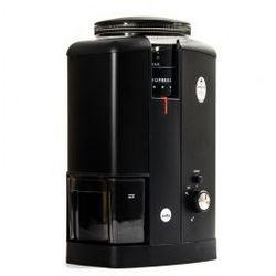 Młynki do kawy  Wilfa Tommy Cafe -palarnia kawy i importer herbaty