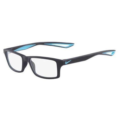 Okulary korekcyjne 4281 426 Nike