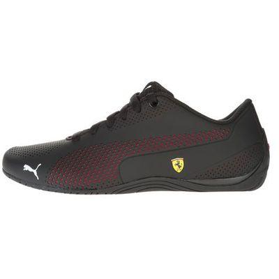 Męskie obuwie sportowe Puma Natychmiastowo