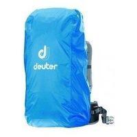 Deuter pokrowiec na plecak raincover i