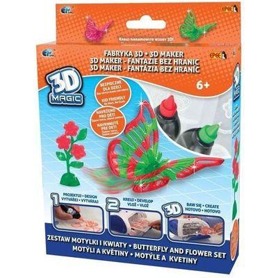 Zabawki kreatywne Epee