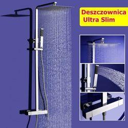 Zestawy prysznicowe  STELLMAN taniezlewozmywaki.pl
