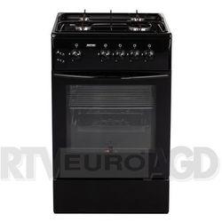 Pozostałe gotowanie i smażenie  MPM RTV EURO AGD