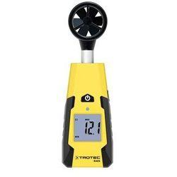 Pozostałe narzędzia miernicze  TROTEC trotec24.pl