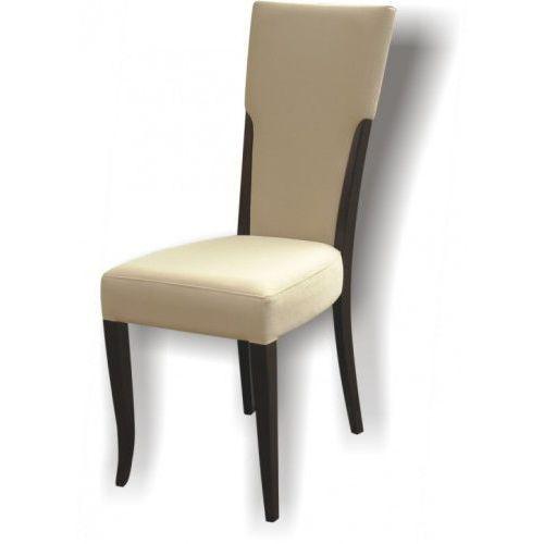 Lenarczyk Krzesło k0101