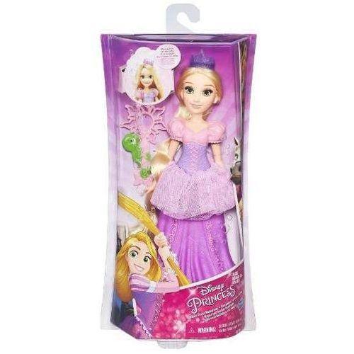 Puppen Puppen & Zubehör Hasbro Dpr Księżniczki Roszpunka Cheapest Price From Our Site