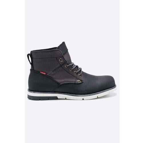 Levi 39 s buty ceny opinie promocje sklep airtime House sklep buty meskie