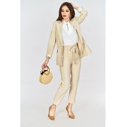 Pozostała moda i styl  butikjola