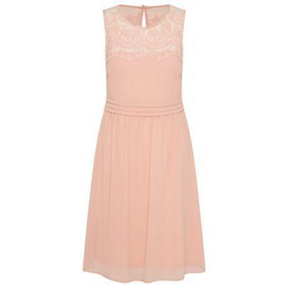 Suknie i sukienki VERO MODA About You
